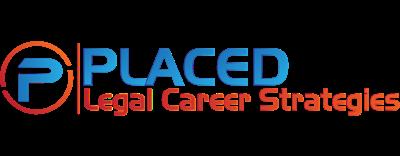 Placed Legal Career Strategies